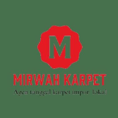 Mirwah-Karpet-Logo.png