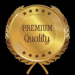 mirwah premium quality