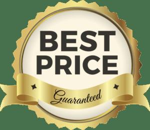 kualitas harga terbaik
