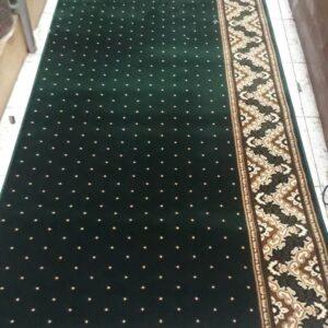 karpet alnamaz3