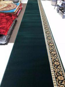karpet masjid grade b+