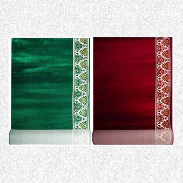 Karpet Iransahr Rol