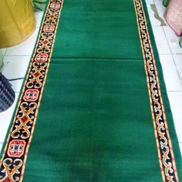 karpet masjid dinasty3